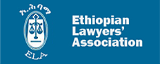 Ethiopian Lawyers Association